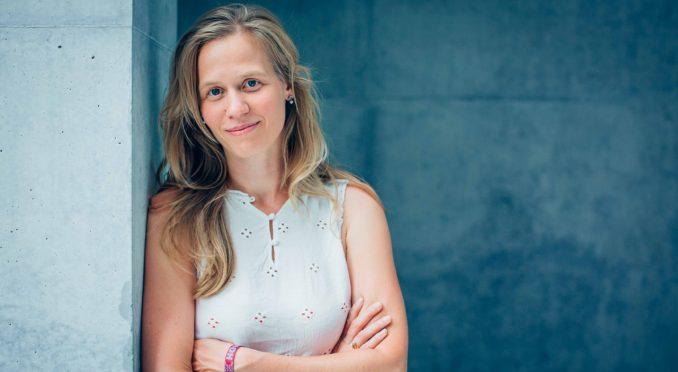 Dr. Johanna Richter