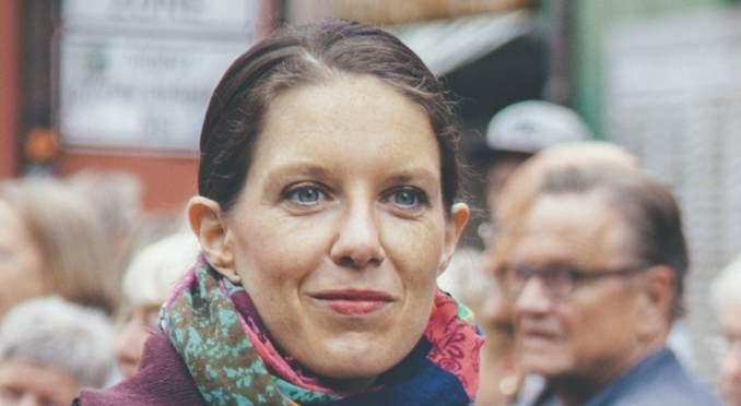 Anja Kulb