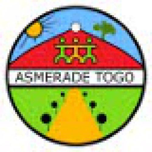 Asmerade Togo