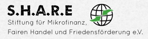 S.H.A.R.E. Foundation